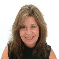 Sheryl Adams