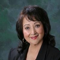 Dolores S. Aguirre