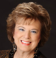 Barbara Noonan