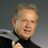 Rod Dennis