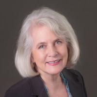 Kathy Eitel