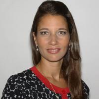 Jennifer Elswick