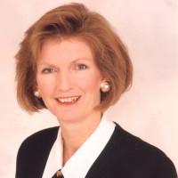 Gillian M. McEniry
