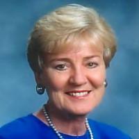 Ursula Morris