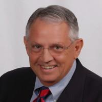 Bill N. Payne