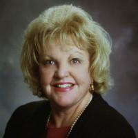 Eileen Stanley