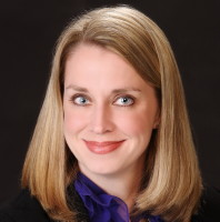 Suzanne Noonan Murphy