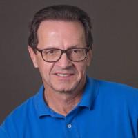 Jeff Denning