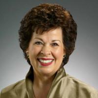 Eunice N. Dennis