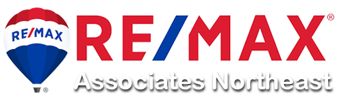 REMAX Associates Northeast | Kingwood, Texas