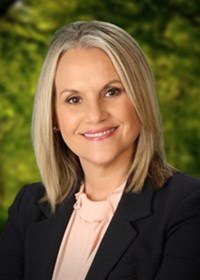 Beth Ortiz